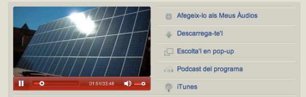 Captura de pantalla 2013-01-08 a las 16.31.24