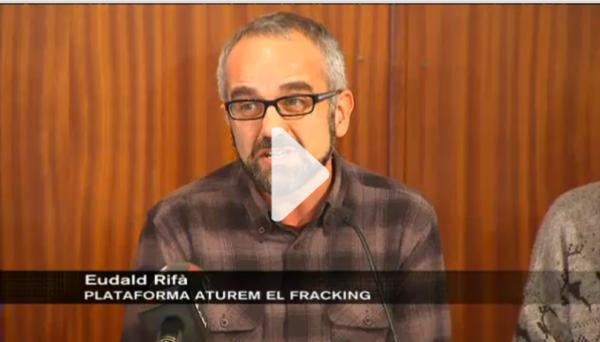 TN_Fracking