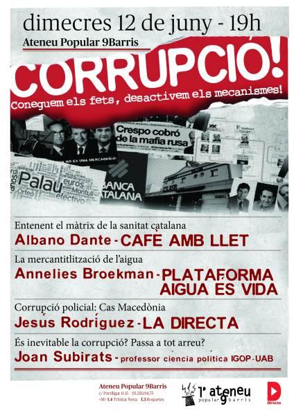 1306_corrupcio directa ateneu2