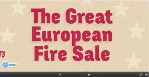 1303_Infografia Europa