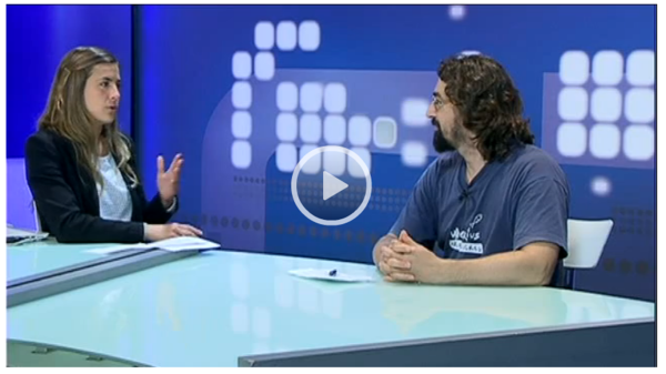 1306_TV Girona