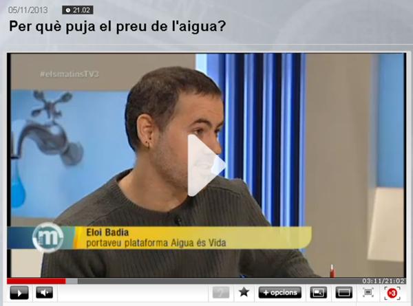 1311_ElMatinsTV3