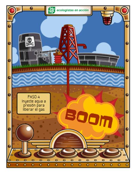 1401_Animación Fracking