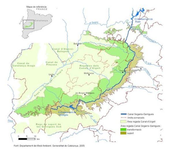1401_Mapa-area-atravesada-canal-Segarra-Garrigues_EDIIMA20130701_0096_14