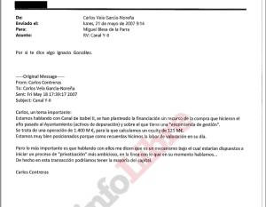 Mail Contreras-Vela CYII