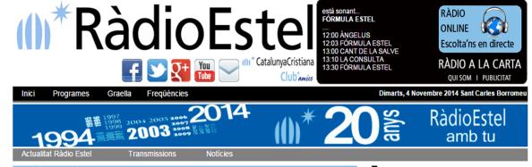 1411_Radio Estel_AeV