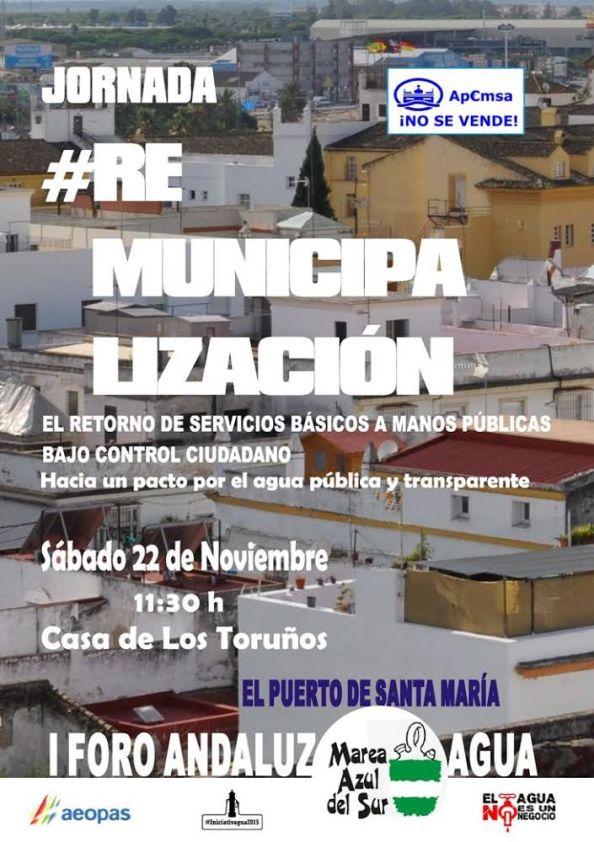 1411_Remunicipalización_El Puerto de Santa Maria