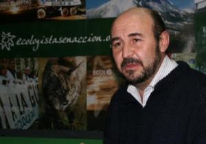 """El passat divendres 5 de desembre Ladislao Martínez """"Ladis"""" ens va deixar."""